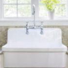 Αποκτήστε τον πιο καθαρό νεροχύτη με αυτά τα Tips!